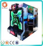 2016 Hot Sale Biochemical Storm Amusement Game Machine