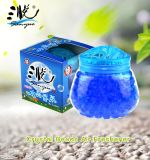 Crystal Fragrance with Charming Scent (Ocean scent)