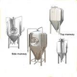 100L Fermentation Tanks for Sale