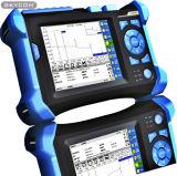 Skycom T-Ot600 Ms8330A Sm mm OTDR