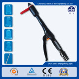 High Quality Disposable Anorectal Stapler (PPH)
