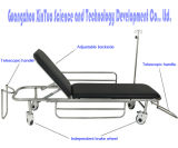 Medical Examination Trolley, Medical Treatment Tables