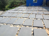 Popular Dark Basalt, Grey Basalt, Black Basalt, Paving Stone