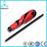 Professional Design Widely Used Laptop Extension Screwdriver