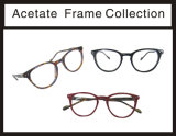 Fashion and Top New Acetate Optical Frame
