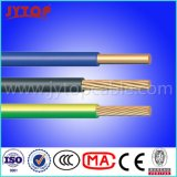 600V Tw Cable, Thw Electric Wire 8AWG