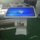 Full HD 1080P 42 Inch Floor Standing LCD TFT Display