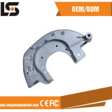 Factory Price Aluminum Alloy Die Casting Electric Tool Parts