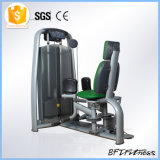 Leg Workout Commercial Gym Equipment/Muscle Building Machine/Second Hand Gym Equipment China