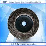 High Quality Abrasive Flap Disc
