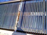 Heatpipe Antifreeize Split Solar Water Heating System