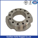 Professional CNC Parts/ Factory Machining Turned Part