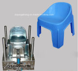Plastic Dining Chair Mould (YS60)