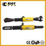 Good Manufacturer Pull Cylinder Hydraulic Tools