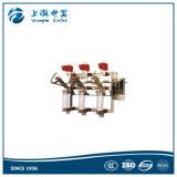 High Voltage Switch Disconnector/Break Switch/Load Break Switch