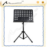Easy Take Folding Music Stand