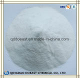 Modified Starch for Food Production Application