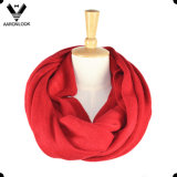 trendy winter neck warmer