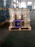 Stainless Steel Wire Rope 316 7X19-6.35mm