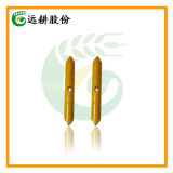 Soil Cultivator Plow Point / Plow Tip