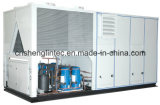 Good Quality Industrial Air-Cooled Heat Pump Rooftop Package Unit