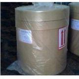 High Quality Ethyl Maltol with Good Price