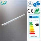 Popular Fluorescent T8 20W G13 Glass LED Tube