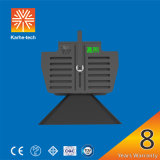 8 Years Warranty 300W LED Outdoor Lamp with Port