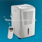 Universal 38L Home Air Dryer Air Dehumidifier