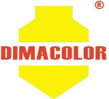 Direct Yellow R 150% Yellow 11 for Paper Textile