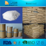 High Quality Mannitol Injection Grade