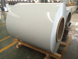 Cold Rolled Steel Coil for Making Whiteboard/Chalkboard