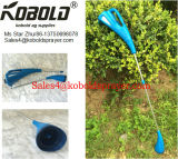 Dry Battery Garden with 4*AA Battery Weed Sprayer