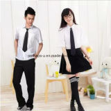 Good Quality High School Uniform Suit