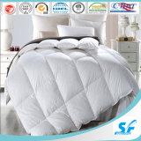Pure Cotton Best Sellling Feather Comforter Duvet