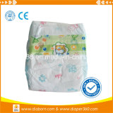 Low Price Baby Nappies in Bales Baby Diapers