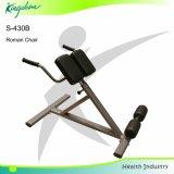 Fitness Equipment/Hyper Bench/Gym Equipment Bnech/Roman Chair