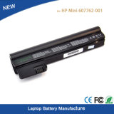 New Rechargeable Laptop Battery for HP Mini 607762-001 607763-001 110-3000ca