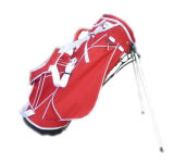 Nylon Golf Stand Bag (GL-9039)