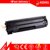 Universal Toner Cartridge Ce285A for HP 435 436 278 285 for Canon 725 728 712
