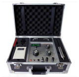 Epx-7500 Remote Search Metal Detector for Gold/Tin/Copper/Aluminum/Gold/ Silver
