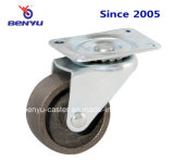 Steel Iron Wheel Roller Without Bearing