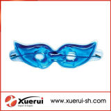 Cool Magic Reusable Gel Eye Mask