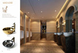 Modern Hotel Bathroom Art Wash Basin (D04)