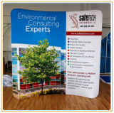 10FT Exhibition Booth/Exhibition Stand Display