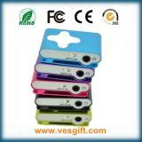 Wholesale Mini Clip MP3 Music Player