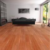 Unilin Click Charcalfire Oak Bamboo Flooring