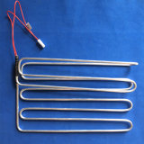Al-Tube Heating Element for Refrigerator Defrost&Freezer Defrost