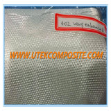 4oz Fiberglass Cloth with Twisted Yarn for Surfboard