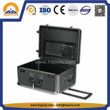 New Design Pilot Case with Wheels (HP-3227)